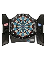 GEOLOGIC ED310 DARTBOARD