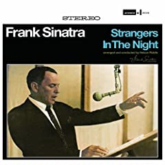 Strangers in the Night (Dlx)