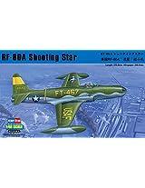 Hobby Boss RF-80A Shooting Star Model Kit