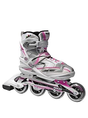 Roces Inline-Skates Y 200 W