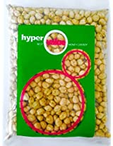Hypervalue Kabuli Channa 500 gm