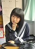 悠木碧1stフォトブック発売記念イベントの参加方法を発表