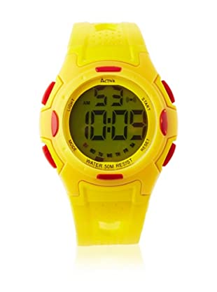 Activa By Invicta AD032-003 Multi-Function Digital Watch