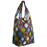 Re-uz Carrier Lites Swimming Beach Holiday Bag