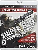Sniper Elite V2, Silver Start Edition