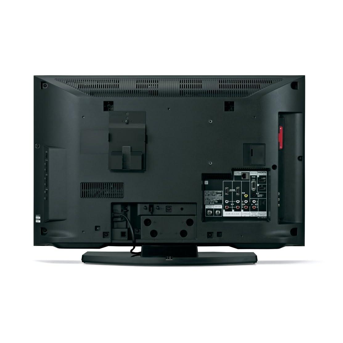 HD-PCT500U2/V