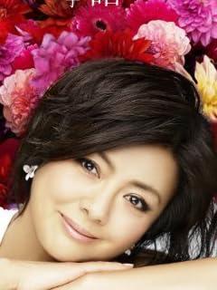 年上好き芸能人が大行列「抱きたい美熟女優」ベスト10 vol.2