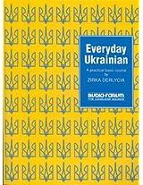 Everyday Ukrainian