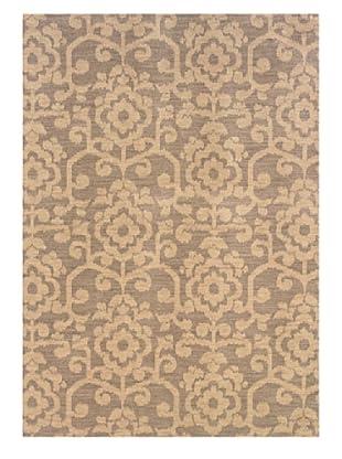 rugs f r kleine r ume mode trends beauty kosmetik reinmode. Black Bedroom Furniture Sets. Home Design Ideas