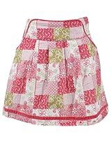 Nauti Nati Corduroy Skirt Naw12-145