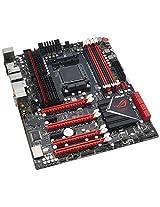 Asus AMD CROSSHAIR V FORMULA-Z Motherboard