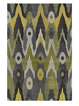 Dalyn Grand Tour Rug (Multi)
