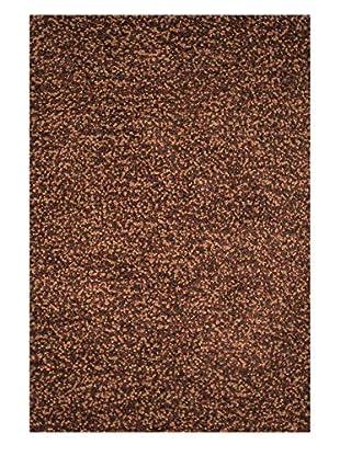 Loloi Rugs Olin Rug (Spice)