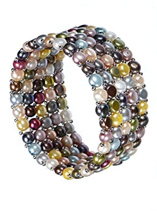 Le Perla di Emi Kaway Pulsera Serena