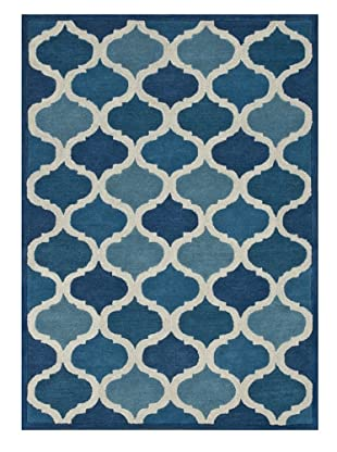 Loloi Rugs Brighton Hand-Hooked Rug