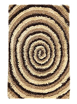 MAT The Basics Landscape Rug