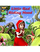 Little Red Riding Hood 3D