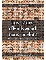 Les Stars D'Hollywood Nous Parlent
