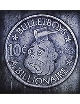 10 Cent Billionaire