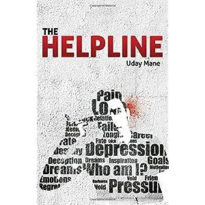 The Helpline: 1