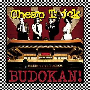 Budokan ! (Friday April 28th 1978)