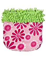 Mary Meyer Switchables Purse Cover Petals