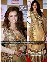 Bollywood Replica Lehnga of Diya Mirza - Arisha304