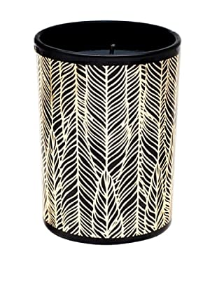 Jordan Carlyle Bodrum Scented 9.2-Oz. Soy Candle