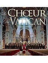 Le Choeur Du Vatican
