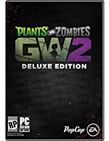 Plants vs. Zombies Garden Warfare 2 (Deluxe Edition) - PC