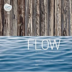 Flow: The Making of the Omega Center for Sustainable Living at the Omega Institute for Holistic Studies, Rhinebeck, New York / In Pursuit of a Living Buildi