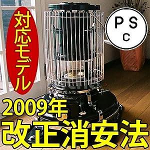 61-SJiUP7YL._SL500_AA300_.jpg