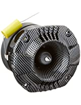 PYLE-PRO PDBT29 1 Aluminum Housing Super Bullet Tweeter with Titanium Voice Coil
