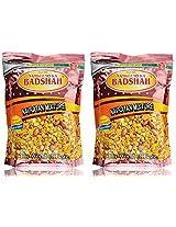 Badshah Navratan Mixture, 400g (Pack of 2)