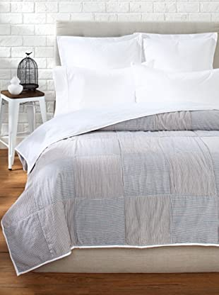 Amity Home Ian Coverlet
