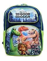 Disney the Good Dinosaur Large School Backpack