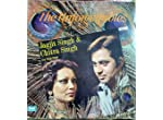 The Unforgettables - Jagjit and Chitra