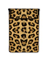 Designer Sleeves Tablet Sleeve (K-LEO)