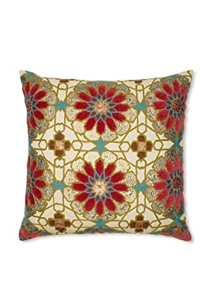 Jamie Young Stella Pillow