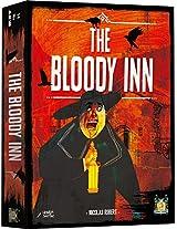 Bloody Inn The Board Game
