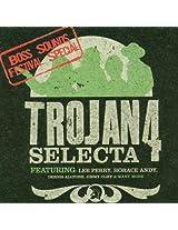 Trojan Selecta Vol. 4