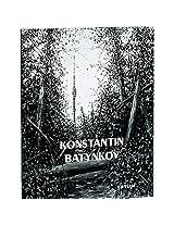 Konstantin Batynkov