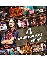 #1 Bollywood Hits