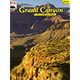 In Pictures Grand Canyon: The Continuing Story (In Pictures... Nature's Continuing Story)Connie Rudd�ɂ��
