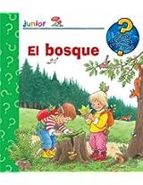 El bosque / The Forest (Que? Como? Por Que?/ What? How? Why?)