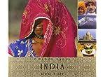 India (Asia Colour Guides)