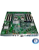 599038-001 HP System Board for DL380G7