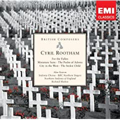 Rootham: for the Fallen