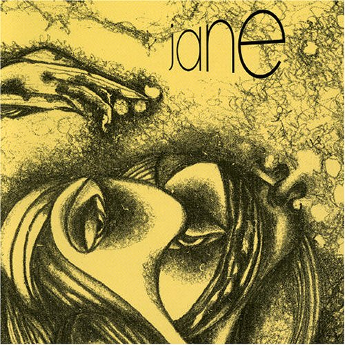 Blog de jethro : L'Univers du Rock Progressif, Jane - Daytime