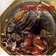 マーラー:交響曲全集 チェコ・フィルハーモニー管弦楽団 (演奏者)、ノイマン(ヴァーツラフ)、ベニャチコヴァー(ガブリエラ)、ソウクポヴァー(ヴィエラ)他 (CD2005)